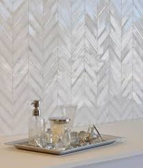 Best Backsplash Ideas Images On Pinterest Backsplash Ideas - Marble backsplash tiles