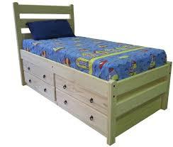 40 best furnco sydney images on pinterest sydney pine furniture