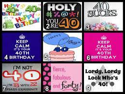 40th Bday Decorations Birthday Decoration Minion Birthday Cake And Birthday Decoration