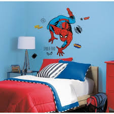 bedroom design spiderman room for little boy spiderman room wall bedroom design spiderman room for little boy spiderman room wall mural teens bedroom interior boys bedrooms spiderman spiderman room room children bedroom