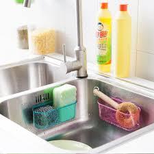 Suction Sponge Holder Sink by Kitchen Sink Sponge Holder 50 Images Home Architecture