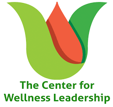 home the center for wellness leadership