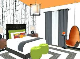 Room Decor App Design My Bedroom App Betweenthepages Club