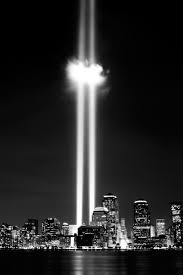 world trade center lights pin by beth pearce on sociological imagination pinterest trade