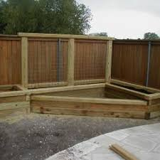 how to make wooden planter boxes pallet alert yesterday i