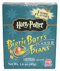 where to buy bertie botts review harry potter bertie bott s beans the impulsive buy