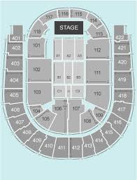 o2 arena floor seating plan the o2 arena tickets o2 london tickets seatwave