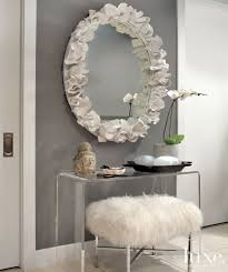 Luxury Home Decor Magazines 361 Best Luxe Pieces Images On Pinterest Architecture Buffalo