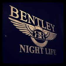 bentley night bentley night life nightlife 11473 chester rd cincinnati oh