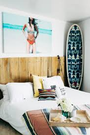 Bedroom Decor Ideas Pinterest Best 25 Boys Surf Room Ideas On Pinterest Surfer Bedroom