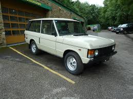 90s land rover for sale products archive page 10 of 11 land rover centre