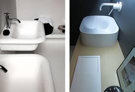 Agape Bathroom Agape Bathroom Bathrooms Cabinets