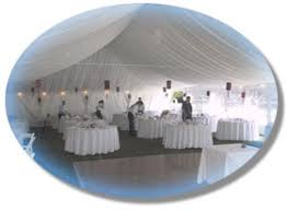 party rental sacramento folsom party rentals sacramento party rentals el dorado