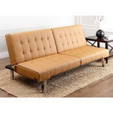 queen futon sofa bed futon sofa bed queen stylish futon leather sofa bed leather futon