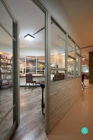 U Home Interior 12 Gorgeous Resale Hdb Flats And Condos You Wish You Lived In
