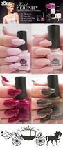 23 best lcn gel french nails images on pinterest french nails
