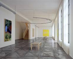 decor tile lowes lowes wall tile akdo tile
