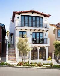 modern mediterranean house mediterranean house designs exterior cool modern contemporary