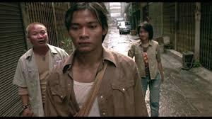 film thailand ong bak full movie rock shock pop ong bak trilogy the