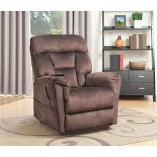 Where Can I Buy A Video Game Chair Lift Chairs Sam U0027s Club