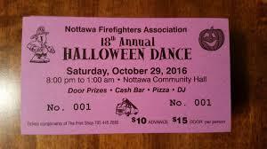 nottawa firefighters on twitter