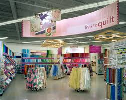 joann fabrics website jo fabrics
