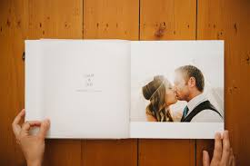 10x10 wedding album albums wedding photographer sydney valley northern