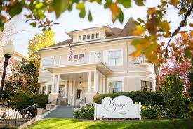 wedding venues sacramento small wedding venues in sacramento california small weddings
