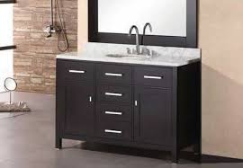 Lowes Bathroom Vanities On Sale Bathroom Vanity Lowes Modern Interior Design Inspiration