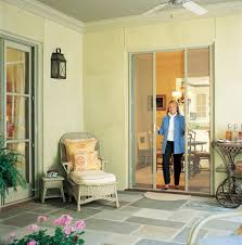 sliding french doors perfect combination of design and style