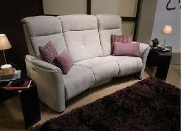 home canapé fauteuil de relaxation canapé home cinéma duo 2 places électriques