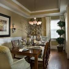 tray ceiling paint ideas dining room theteenline org