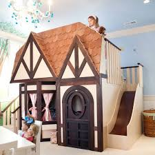 diy pottery barn playhouse loft bed plans pdf download woodworking
