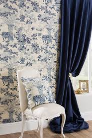 wholesale curtains traditional and contemporary