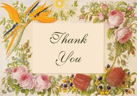 free thank you cards printable thank you card free greeting cards to print