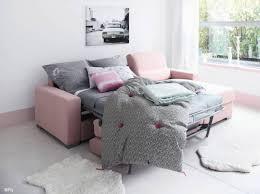 canapé de chambre déco 25 idées pour la chambre d amis canapes lights and bedrooms