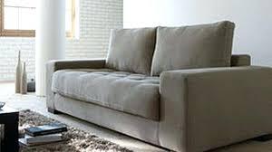 canapé lit pour studio canape lit pour studio canapac convertible clic clac les meilleurs
