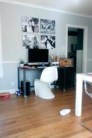 two person desk ikea 2 person desk thenorthleft com