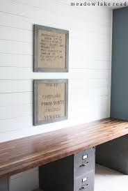 151 best farmhouse style office images on pinterest farmhouse
