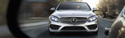 how much is service c for mercedes c class luxury performance coupe mercedes