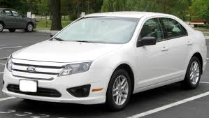 ford 2010 fusion recalls 2010 ford fusion power steering failures investigated
