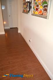 Direct Laminate Flooring Wood Look Tile Sales And Installation By Flooring Direct