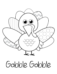 free thanksgiving printables thanksgiving crafts i like