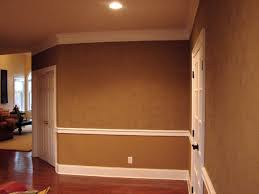 dining room design chair rail molding ideas bedroom how to install