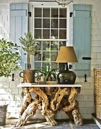 driftwood home decor driftwood home decor midtree co