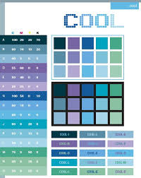 Good Color Pairs Best 25 Cool Color Combinations Ideas On Pinterest Color