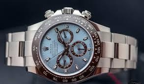 replica for sale uk rolex replica uk cheap rolex watches where are the jewels