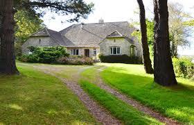 valley road wareham dorset bh20 4 bedroom bungalow for sale