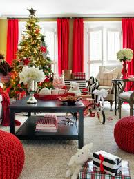 christmas decor living room ideas excellent christmas decorating