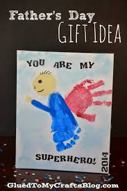 s day gift ideas for you are my s day gift idea craft